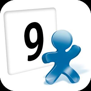Vivo 9° Dígito 5 1 Apk, Free Tools Application - APK4Now