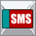 n2manager SMS logo