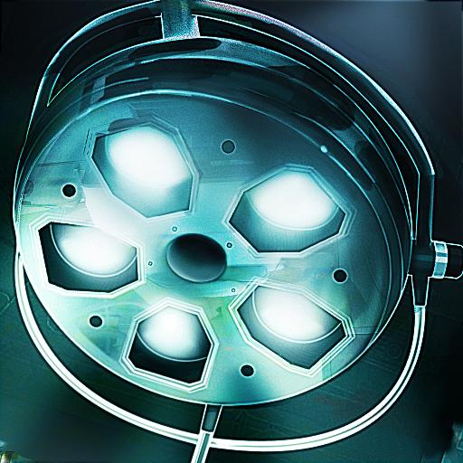 脱出ゲーム: 記憶喪失 解謎 App LOGO-APP試玩