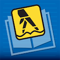 Ponca City Telephone Directory icon