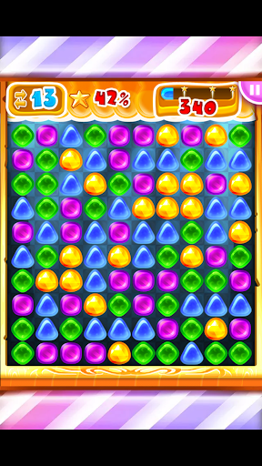 Jelly Crush Ultimate