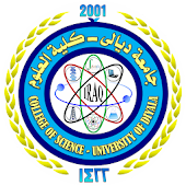 Diyala Science