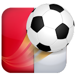 Gunners Latest News & Scores 3.1 Apk