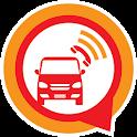 便利客貨車 (Easy-Van) 即時預約電召服務 icon