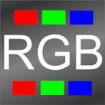 RGB Mixer