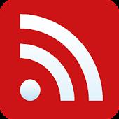 RSS for CNN