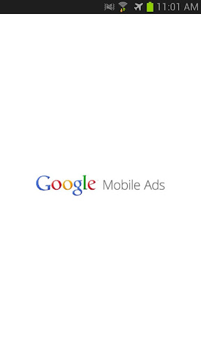 Mobile Ads Showcase Apk Download Free for PC, smart TV