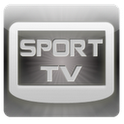 SPORT TV Original (ICS FIX) icon