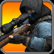 Shooting club 2: 3D Sniper APK for Bluestacks