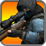 Shooting club 2: Sniper 14.9.9 Apk