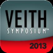 VEITH 2013