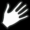 El Falı icon
