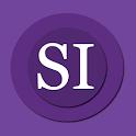 Social Impact App icon