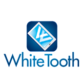 White Tooth Teeth Whitening