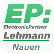 EP: Lehmann Nauen