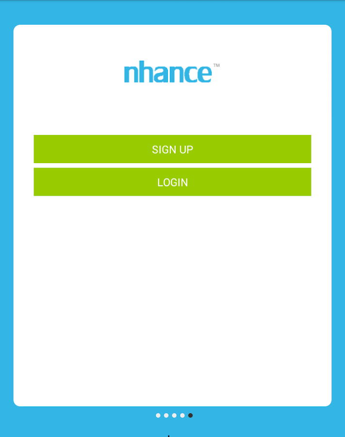 Nhance LMS APK by GA Software Technologies Details