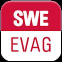 Erfurt mobil icon