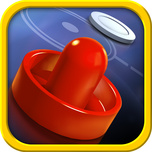 Air Hockey Ultimate file APK for Gaming PC/PS3/PS4 Smart TV