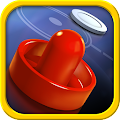 Air Hockey Ultimate 4.0.0 icon