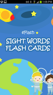 3 Best Free Flashcard Apps for Students | Edudemic