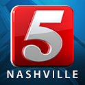 NewsChannel 5 Mobile icon