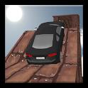 3D Platform Climb Racing icon