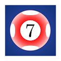 Lottery Results Belgium logo