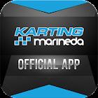 Karting Marineda icon