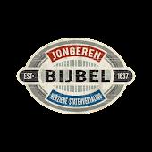 HSV-Jongerenbijbel