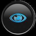 Sensei Mods - Logo