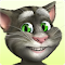 Talking Tom Cat 2 4.9 Apk