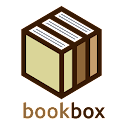 [Free e-Book] BookBox Reader