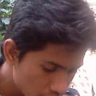 RohitDeshmukh