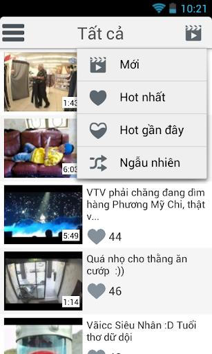娛樂必備免費app推薦|Clip Xôn Xao線上免付費app下載|3C達人阿輝的APP