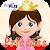Princess Kindergarten Games file APK Free for PC, smart TV Download