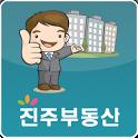진주지역 부동산 icon