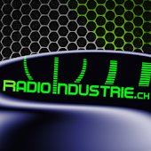 RadioIndustrie