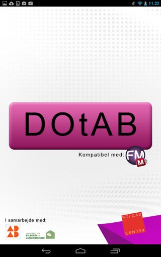 DOtAB