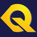 KQ103 Orlando icon