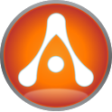 Adrenaline Browser icon