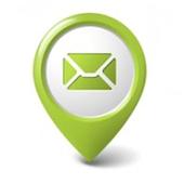 Sms Location - Anti Theft