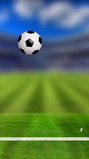 【免費體育競技App】World Cup Kick Ups-APP點子