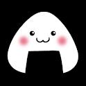 Musubi Group Chat & Play Beta logo