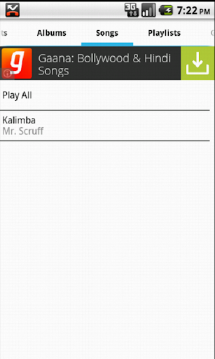 玩音樂App|Mp3 Player免費|APP試玩
