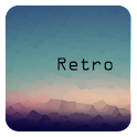 Material Retro Theme CM11/PA APK Cracked Download