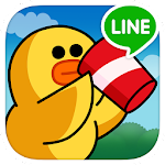 LINE Party Run 1.0.12 Apk