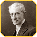 Maurice Ravel Music Works Free icon