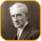 Maurice Ravel Music Works Free icon