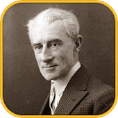 Maurice Ravel Music Works Free