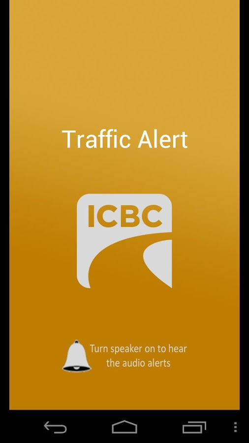 CTV Morning Live Traffic- screenshot